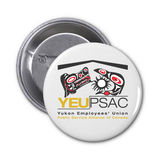 Profile for YEU/PSAC