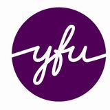 Profile for YFU South Africa