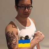 Profile for YGL Convergence