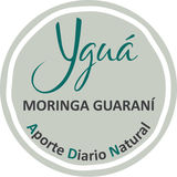 Profile for Yguá Moringa
