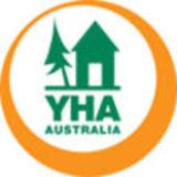 Profile for YHA Ltd