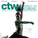Profile for CTW - Connect to WellBeing