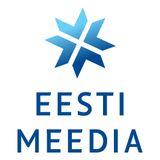 Profile for AS Eesti Meedia