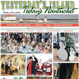 Profile for Yesterday's Island Today's Nantucket
