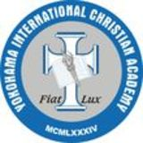 Yokohama International Christian Academy
