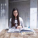 Profile for Yijun Wang
