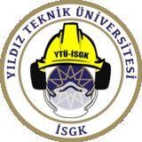 Profile for YTÜ İSG KOORDİNATÖRLÜĞÜ