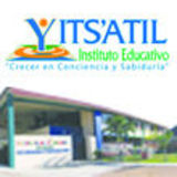 Profile for Instituto Educativo Yits'atil