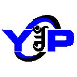 Profile for YJProfessionals