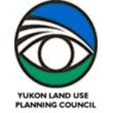 Profile for Yukon Land Use Planning Council