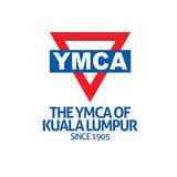 Profile for YMCA of Kuala Lumpur