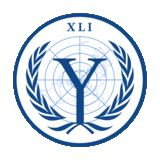 Profile for Yale Model United Nations