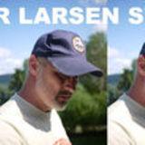 Profile for Yngvar Larsen