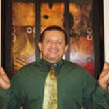 Profile for Javier Gil