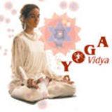 Profile for Yoga Vidya