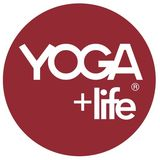 Profile for YOGA + Life® Magazines
