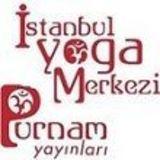 istanbul yoga center & purnam publishing