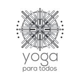Profile for Yoga para todos