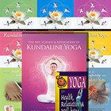 What is kundalini yoga and benefits of kundalini yoga by
