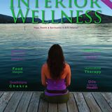 Profile for Interior Wellness Magazine