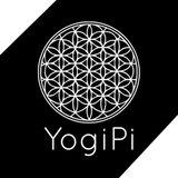 Profile for yogipionline