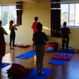 yoga teacher training in rishikesh PPT by yogsansthanrishikesh - issuu