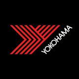 Profile for Yokohama Tire (Canada) Inc.