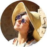 Profile for Yolanda Santa Cruz