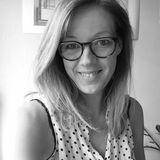 Profile for Yolande Chaquine de Vries