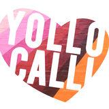 Yollocalli Arts Reach