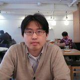 Profile for Yongchan Kwon