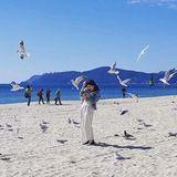 Profile for Yooochiang
