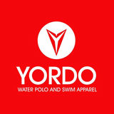 Profile for Yordo Information