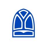 Profile for York College