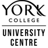 Profile for yorkcollegeUK