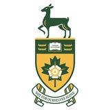 Profile for York House School