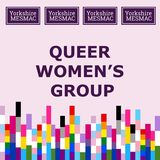 Profile for York Queer Women's Group