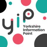 Profile for YorkshireInformationPoint
