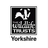 Profile for Yorkshire Wildlife Trust