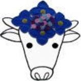 Profile for yosomono_fr