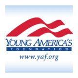 Profile for Young America's Foundation