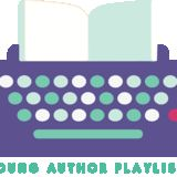 Profile for Young Author Playlist