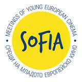 Profile for Young Cinema Sofia