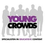 Profile for youngcrowds