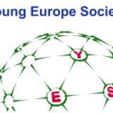 YOUNG EUROPE SOCIETY (Y.E.S.)