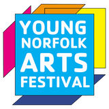 Profile for youngnorfolkarts