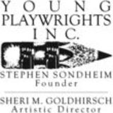 Profile for Young Playwrights Inc.