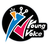 Profile for Young Voice