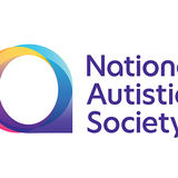 Profile for The National Autistic Society