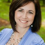 Profile for Cindy Winslow, Ind. Sr. Thirty-One Director